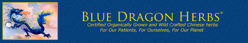 Blue Dragon Herbs