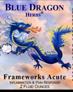 Frameworks Acute