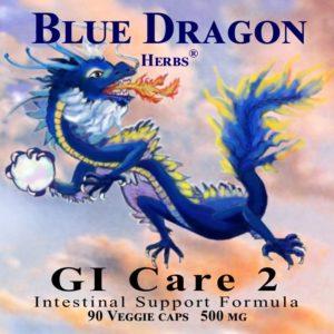 GI Care 2